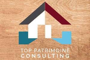 Top Patrimoine - Conseiller fiscal Landes