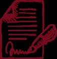 Conseil patrimonial et fiscal Pyrénées-Atlantiques