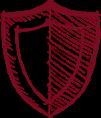 Conseil patrimonial Pyrénées-Atlantiques